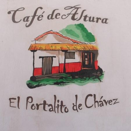 affiche peinte au mexique