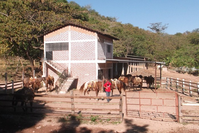 rancho capomo mexique (13)