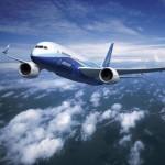 billet avion pour puerto vallarta